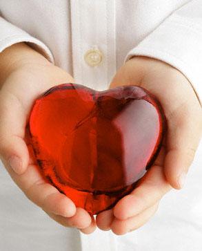 3 Piores Hábitos para o seu coração