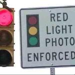 red-light-photo-enforced-sign