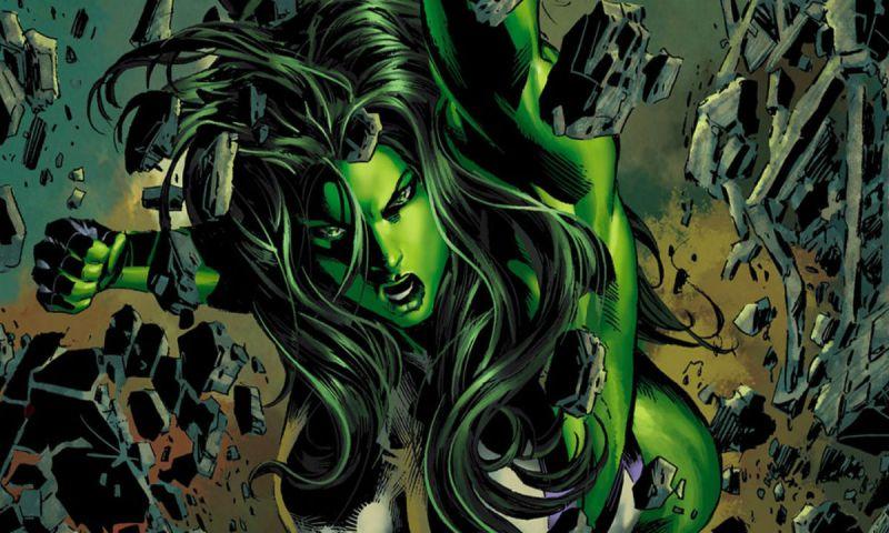 O atributo alt desta imagem está vazio. O nome do arquivo é She-Hulk-Phase-4.jpg