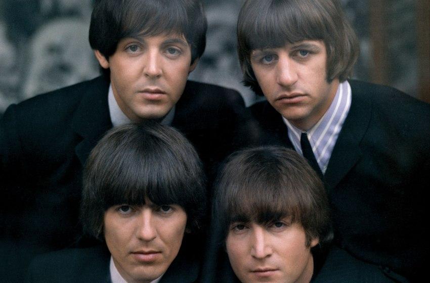 The Beatles | Ouça todas as músicas da banda em ordem cronológica