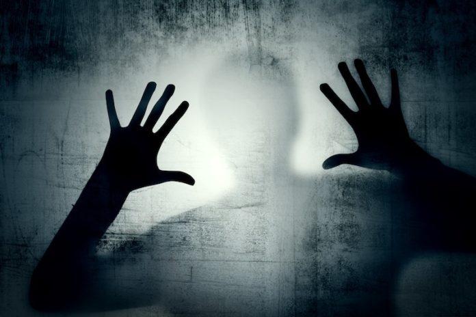 Top 10: Fobias mais bizarras e engraçadas