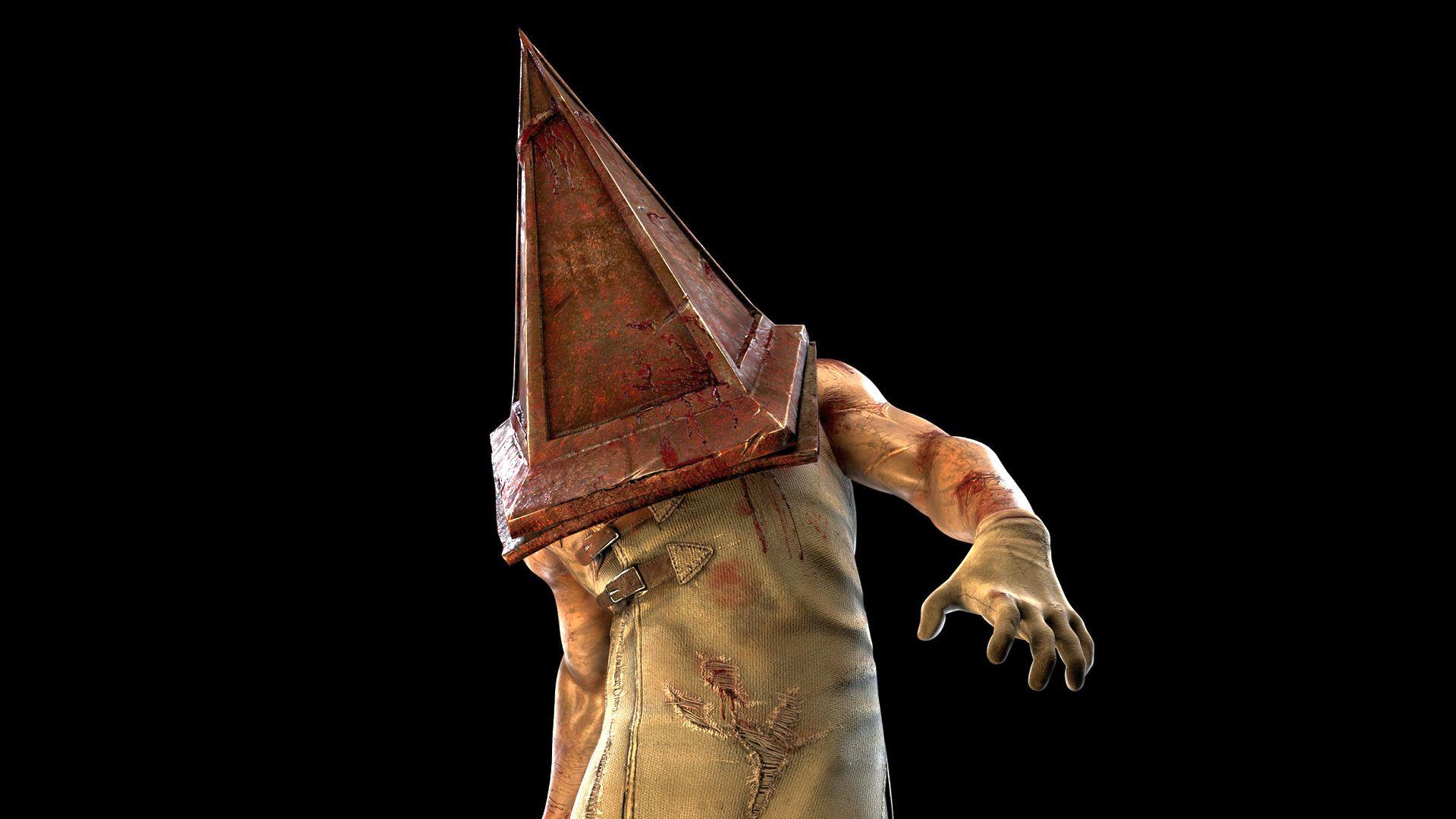 Dead by Daylight | Jogo traz nova DLC temática de Silent Hill