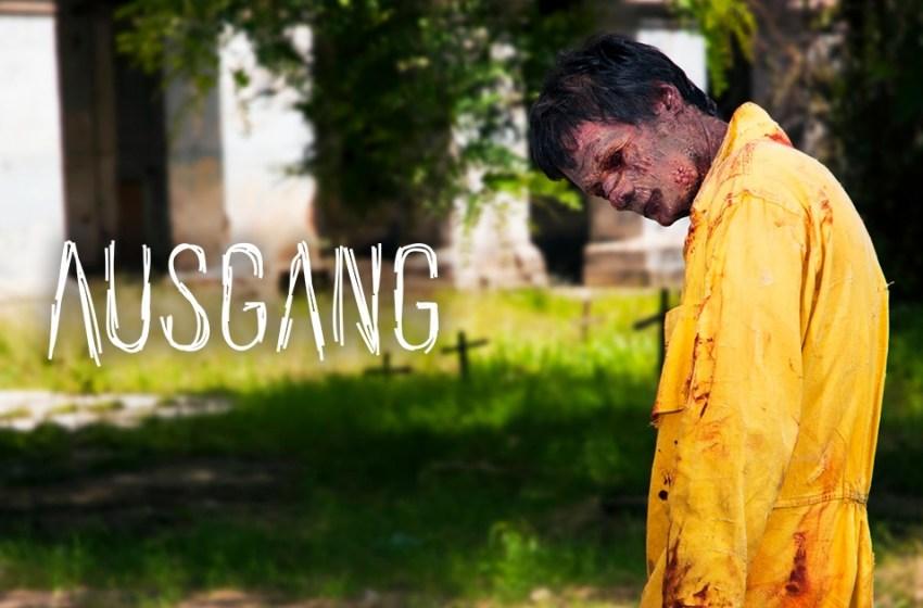 Produtora brasileira Ausgang libera gratuitamente seu catálogo de filmes no Youtube