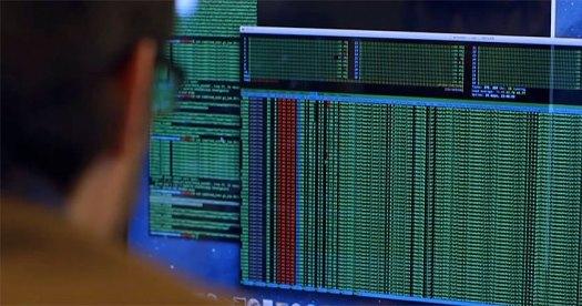 Científicos logran almacenar una película y un sistema opoerativo en una mota de ADN