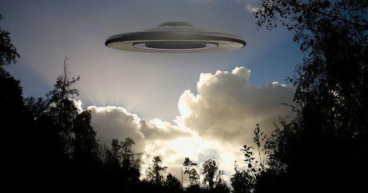 NASA ya está preparada para anunciar existencia de vida extraterrestre: El Protocolo