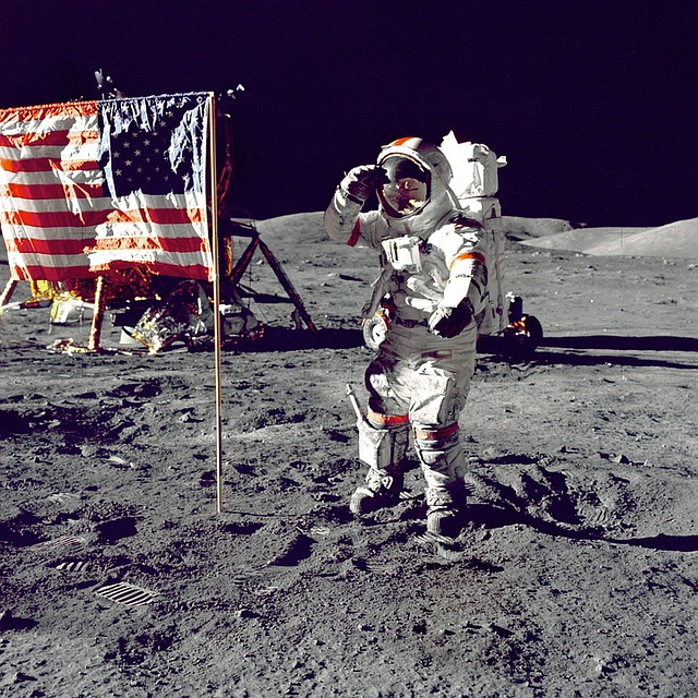 Four astronauts will remain on the Moon for 2 weeks, says NASA