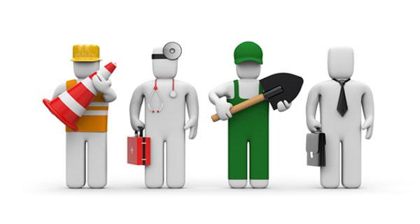FP DUAL: la solución al mercado laboral español