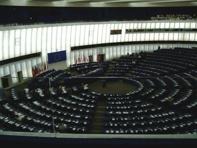 La armonización fiscal en la UE: utopía u objetivo alcanzable