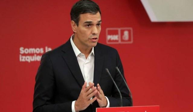 El PSOE abandona el pacto educativo