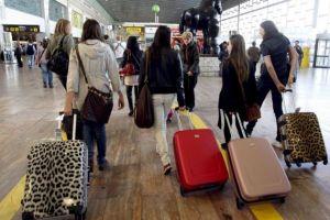 ¿Futuro laboral? ¿En España? : Entrevista a David Villafranca