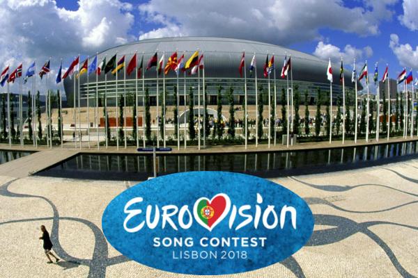 """Especial Eurovisión 2018: todo lo que necesitas saber para disfrutar de la """"Euroweek"""""""