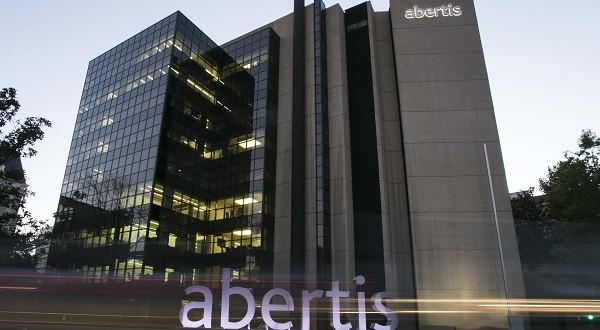 ¿Qué pasa con Abertis?