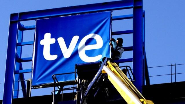 ¿Qué está pasando en RTVE?