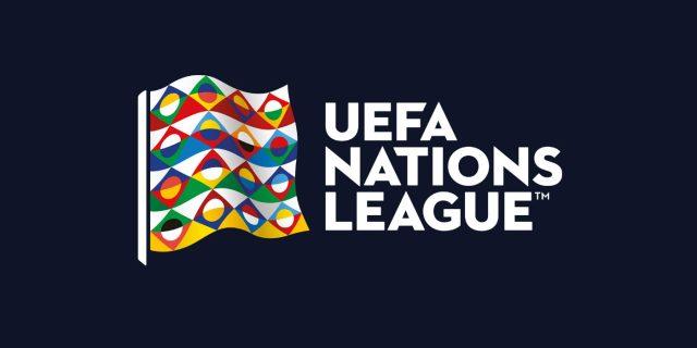 ¿UEFA Nations League?