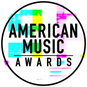 Los American Music Awards 2018