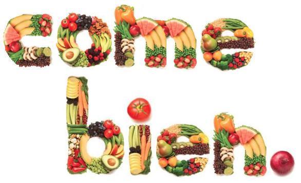 """El veganismo y otras dietas """"saludables"""" : ¿Tendencia, o estilo de vida?"""