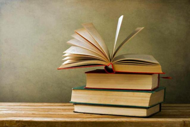Desmontando la literatura: escribir bien