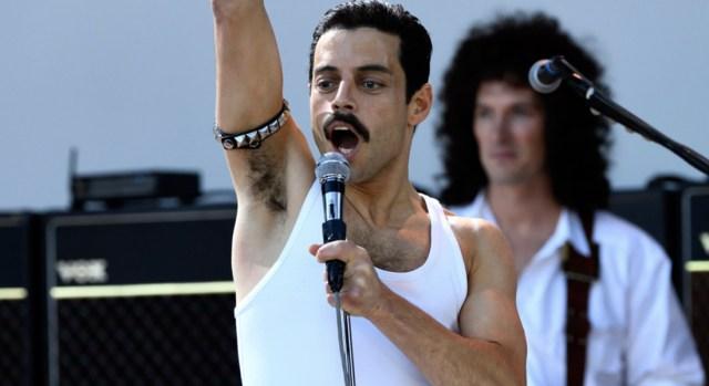 'Bohemian Rhapsody': historia de una leyenda