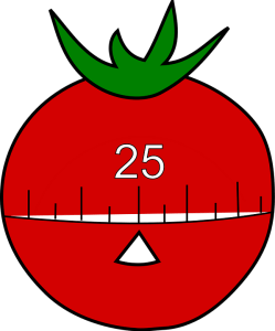 pomodoro-productividad