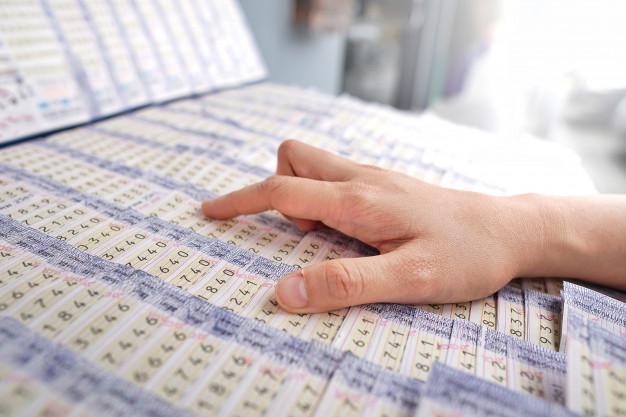 Lotería, la ilusión de ganar el Gordo se reduce al 0,00000007%