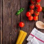 El «Real fooding», el nuevo «Real problem»