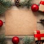 Diez regalos hechos a mano para triunfar estas Navidades