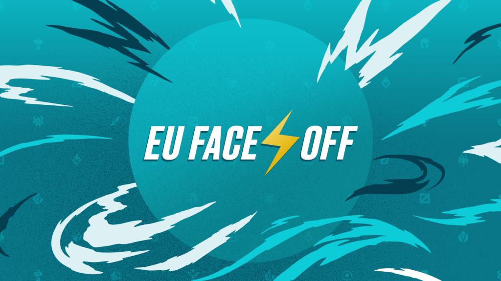 EU Face-Off