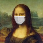 Ayudas al Arte en cuarentena