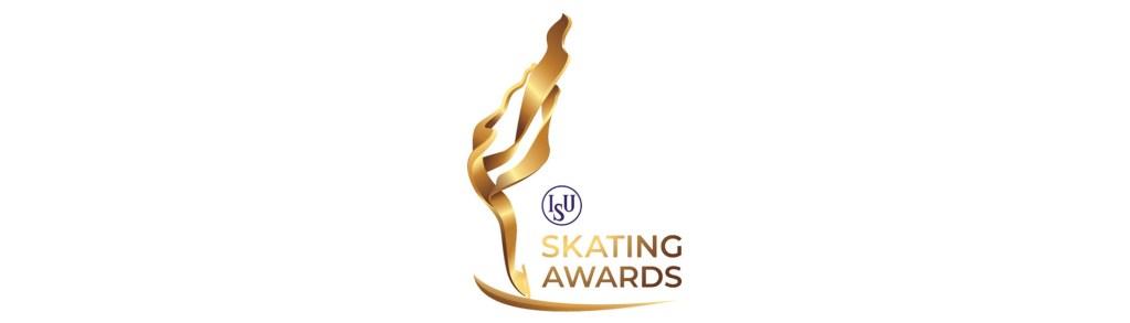 ISU-Skating-Award (Premios Patinaje artístico)