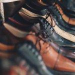 Cuero Vegano: innovación eco-sostenible para la industria de la moda
