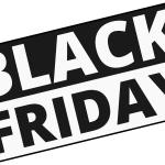 Lo que no sabías del Black Friday