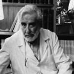 Carlos Castilla del Pino, el psiquiatra rojo