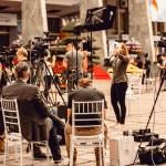 Por qué estudiar periodismo frente a las críticas hacia el sector