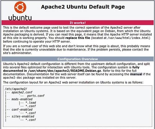 default_apache
