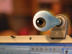 webcam-espionaje1