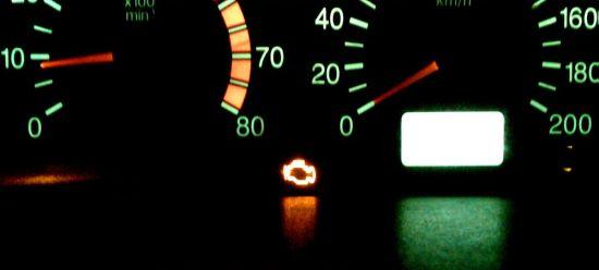 Check engine, DTC, Mecanico, Agencias