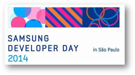 Developer Day