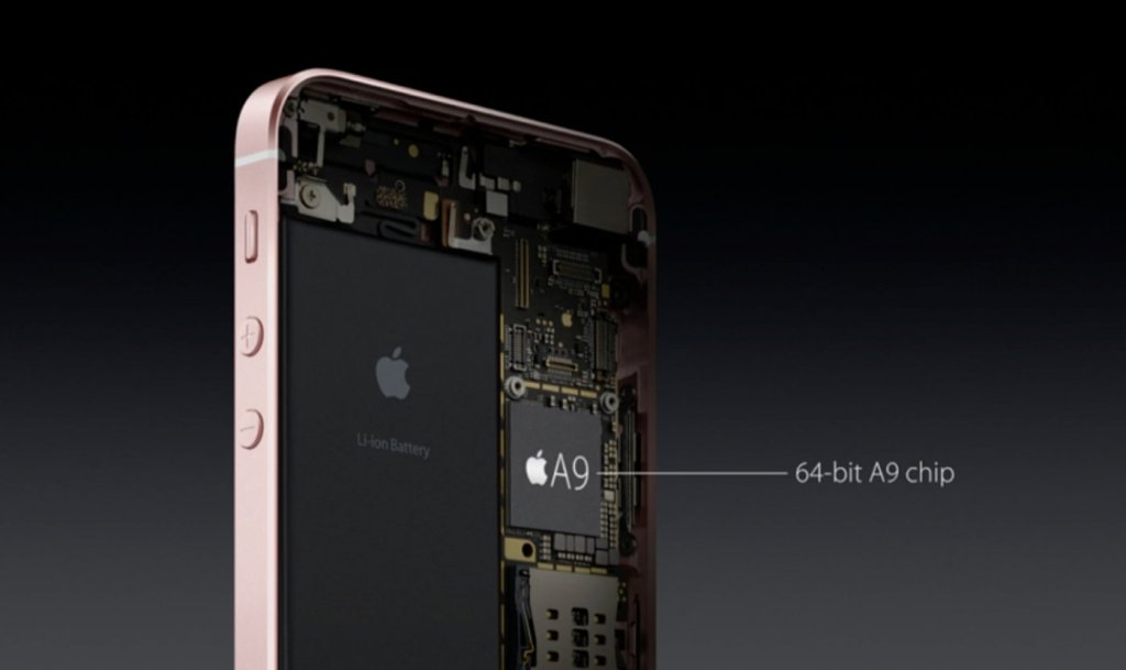 Iphone_ SE_specs_codigotech