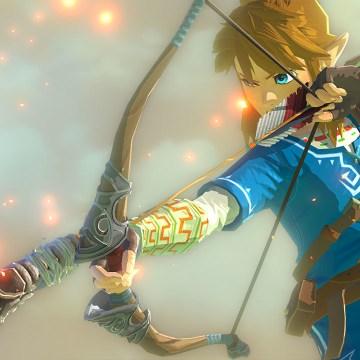 Zelda-wii-u-codigotech