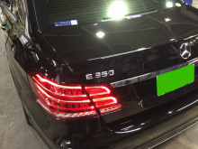 E350-2