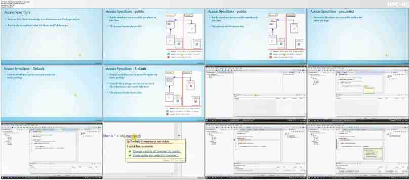 031-Access Specifiers in Java.mp4_thumbs