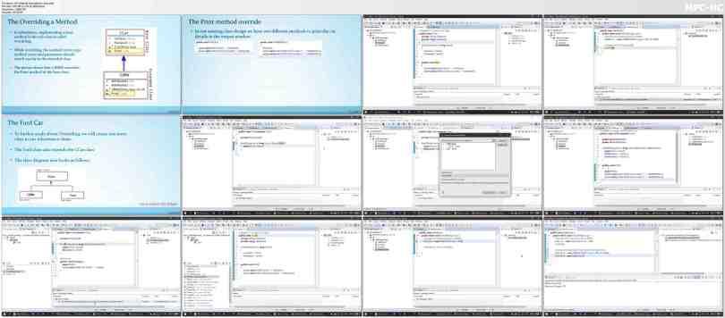 033-Method Overriding in Java.mp4_thumbs