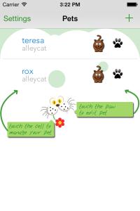 iOS Simulator Screen shot Jul 26, 2014, 15.22.55