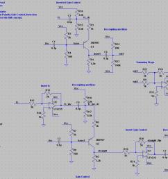 am modulator [ 1223 x 890 Pixel ]