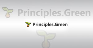 Read more about the article Mindful Coding – Principles of Green Software Engineering