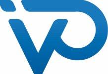 IVP Internship Interview Experience 2020