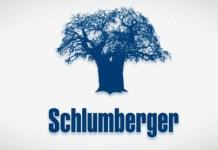 schlumberger internship experience