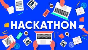 benefits of hackthons