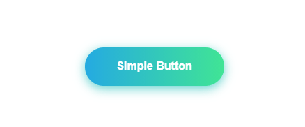 How To Make A Simple Animated Button Using CSS