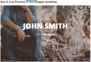 seo-blogger-template